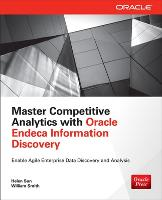 Master Competitive Analytics with...
