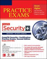 CompTIA Security+ Certification...