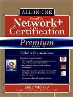 Comptia Network+ Certification...