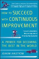 How to Succeed with Continuous...