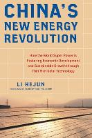 China's New Energy Revolution: How ...