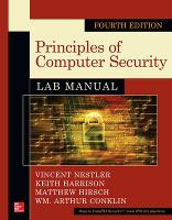 Principles of Computer Security Lab...