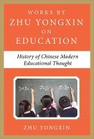 History of Chinese Modern Educational...
