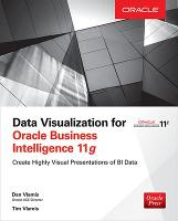 Data Visualization for Oracle ...