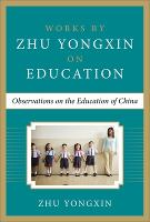 Observations on the Education of ...
