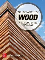 Failure Analysis of Wood and...