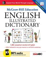 Mcgraw-Hill Education English...