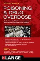 Poisoning and Drug Overdose, Seventh...