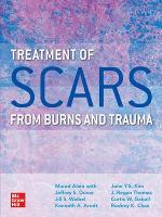 Treatment of Traumatic Scars from...