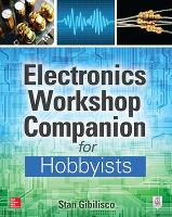 Electronics Workshop Companion for...