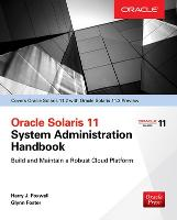 Oracle Solaris 11.2 System...