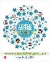 People-Centric Security: Transforming...