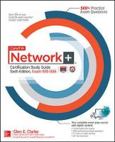 CompTIA Network+ Certification Study...