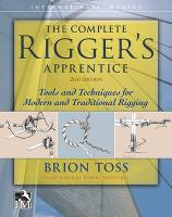 Complete Rigger's Apprentice: Tools...