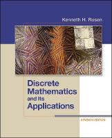 Discrete Mathematics and Its...