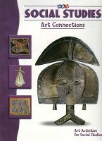 Social Studies Art Connections -...