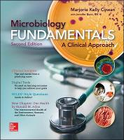 Microbiology Fundamentals: A Clinical...