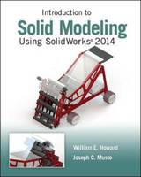 Introduction to Solid Modeling Using...