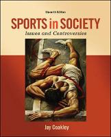 Sports in Society: Issues and...