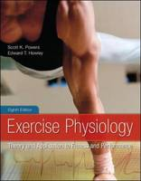 Exercise Physiology: Theory and...