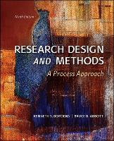 Research Design and Methods: A ...