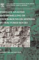 Stability Analysis and Modelling of...