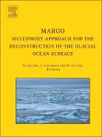 MARGO - Multiproxy Approach for the...
