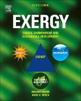 Exergy: Energy, Environment and...