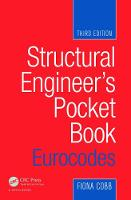 Structural Engineer's Pocket Book:...