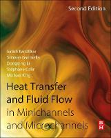 Heat Transfer and Fluid Flow in...