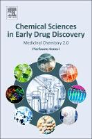 Chemical Sciences in Early Drug...