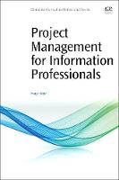 Project Management for Information...
