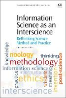 Information Science as an...