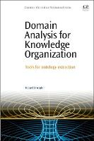 Domain Analysis for Knowledge...