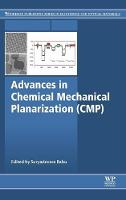 Advances in Chemical Mechanical...