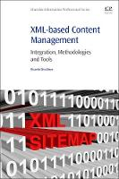 XML-based Content Management:...