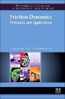 Friction Dynamics: Principles and...