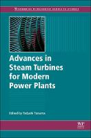 Advances in Steam Turbines for Modern...