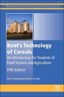 Kent's Technology of Cereals: An...