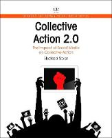 Collective Action 2.0: The Impact of...