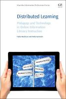 Distributed Learning: Pedagogy and...