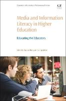 Media and Information Literacy in...