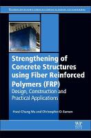 Strengthening of Concrete Structures...