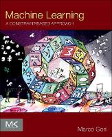 Machine Learning: A Constraint-Based...