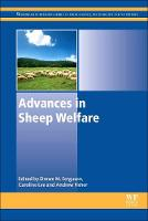 Advances in Sheep Welfare