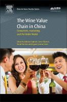 The Wine Value Chain in China: Global...