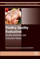 Poultry Quality Evaluation: Quality...