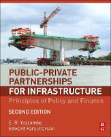 Public-Private Partnerships:...