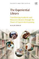 The Experiential Library: ...