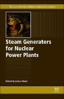 Steam Generators for Nuclear Power...